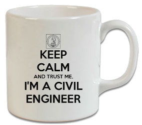 Civil Engineer Kupa